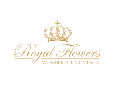 Royalflowers